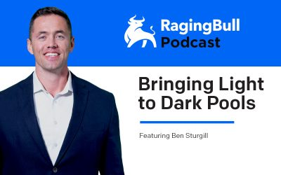Bringing Light to Dark Trading Pools