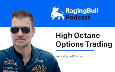High Octane Options Trading