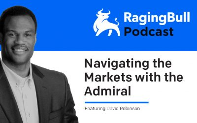 Navigating the Markets with the Admiral